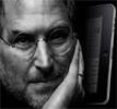 Может ли iPad повторить судьбу iPhone?