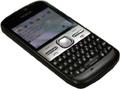 QWERTY-взгляд: знакомимся с Nokia C3, C6 и E5