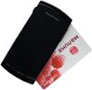Обзор Sony Ericsson U5i Vivaz: всё, сразу и недорого