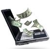 О деньгах и блогах