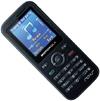Взгляд на современные GSM-телефоны Motorola. Часть I: MOTOЖИЗНЬ