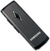 Обзор bluetooth-гарнитуры Samsung HM3200