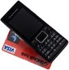 Обзор Sony Ericsson Elm (J10i): функционально и экологично