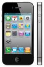 iPhone 4 – успех, несмотря ни на что