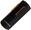 Обзор bluetooth-гарнитуры Samsung HM1600. Monte-гарнитура