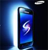 Состоялась российская премьера Samsung Galaxy S