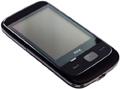 Обзор HTC Smart: первый телефон HTC