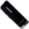 Обзор bluetooth-гарнитуры Samsung HM3100