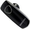 Обзор моно / стереогарнитуры Samsung HM3500