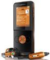 Мобильная история. Samsung D900, Nokia E61, флипофоны Sony и Sony Ericsson