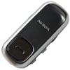 Обзор беспроводной bluetooth-гарнитуры Nokia BH-608