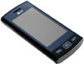 Обзор LG GM360i Viewty Snap: доступный Viewty