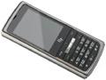 Обзор Fly DS180: дважды телефон и не только