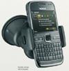 Обзор универсального держателя Nokia CR-115