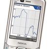 Софтовые новинки для Symbian S60, выпуск 16