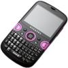 Обзор Alcatel OT-802: QWERTY – молодежи!
