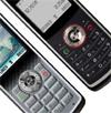 Самые доступные телефоны: срез современности