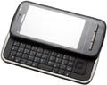Обзор Nokia C6: разумный QWERTY