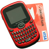 Обзор телефона Alcatel OT-255: любителям SMS-иться