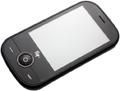 Обзор телефона Fly E160: две SIM-карты, экономящие бюджет