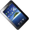 Samsung Galaxy Tab: кому он нужен?