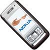 Взгляд на Nokia E65: три года спустя