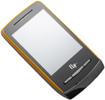 Обзор телефона Fly E130: трендовый и доступный