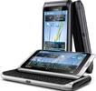 Nokia World 2010: анонсы смартфонов C6-01, C7 и E7