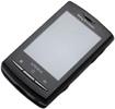 Обзор Sony Ericsson X10 mini pro: QWERTY в формате MINI
