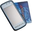 Обзор Nokia 5235: музыкальная бережливость