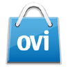Новые и популярные программы в Nokia Ovi Store. Выпуск 1