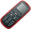 Обзор телефона Alcatel OT-305: дешево и качественно