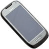Nokia C7-00: первый взгляд