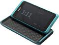 Nokia E7: первый взгляд