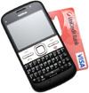 Обзор Nokia E5: QWERTY среднего звена