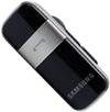 Обзор bluetooth-гарнитуры Samsung WEP480