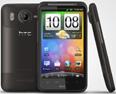 Новинки российского рынка мобильных телефонов, октябрь 2010. Старт продаж Nokia N8, Samsung Galaxy Tab, HTC Desire HD & Z
