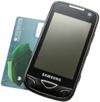 Обзор Samsung B7722: новый DUOS-флагман