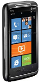 Запуск Windows Phone 7. Новинки 11 октября