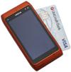 ������ ����� Nokia N8: ��� ����� �������