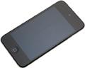 Обзор Apple iPod Touch 4-го поколения