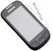 Обзор Samsung i5800 Galaxy 580: подешевевший Galaxy