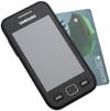 Обзор Samsung S5250 Wave525: Bada среднего класса