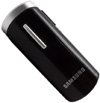 Обзор bluetooth-гарнитуры Samsung HM1000