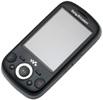 Обзор Sony Ericsson W20i Zylo: неполноценная музыкальность