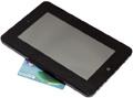 "Обзор планшета MID Touch Notebook 7"" ePad: китайский iPad"