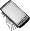 Обзор телефона Fly E135 TV: телевизор в кармане