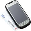 Полный обзор Nokia С7: тонкий, металлический, инновационный