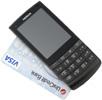 Обзор Nokia X3-02 Touch & Type: первый тачфон на S40