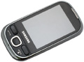 Обзор Samsung i5500 Galaxy 550: джентльменский набор Android-фона